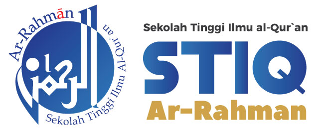 STIQ Ar-Rahman